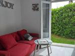 LOCATION ETUDIANTE - Appartement Bidart 2 pièce(s) 35 m2 3/11