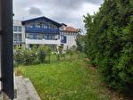 LOCATION ETUDIANTE - Appartement Bidart 2 pièce(s) 35 m2 9/11