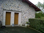 Appartement Urrugne 2 pièce(s) 39.56 m2 4/4