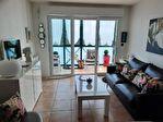 A Vendre Appartement Hendaye 2 pièce(s) 34.07 m2 1/6