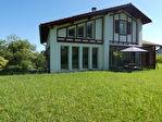 Maison Ascain 4 pièce(s) 120 m2 1/7