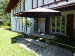 Maison Ascain 4 pièce(s) 120 m2 2/7