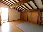 Maison Sare 6 pièce(s) 169 m2 6/9