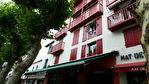A LOUER - SAINT-JEAN-DE-LUZ - Studio meublé 1 pièce de 20 m2 3/3