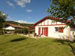 Maison Saint Pee Sur Nivelle 4 pièce(s) 92 m2 4/5
