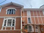 A vendre appartement Hendaye 4 pièce(s) 100 m2 2/13