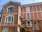 A vendre appartement Hendaye 4 pièce(s) 100 m2 3/13