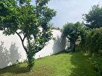 A vendre appartement Hendaye 4 pièce(s) 100 m2 4/13