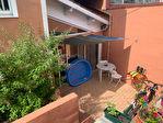 A vendre appartement Hendaye 4 pièce(s) 100 m2 6/13