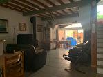 A vendre appartement Hendaye 4 pièce(s) 100 m2 8/13