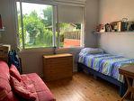 A vendre appartement Hendaye 4 pièce(s) 100 m2 9/13