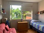 A vendre appartement Hendaye 4 pièce(s) 100 m2 10/13