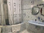 A vendre appartement Hendaye 4 pièce(s) 100 m2 13/13