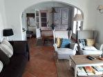A vendre appartement Hendaye 5 pièce(s) 133.70 m² 1/10