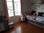 A vendre appartement Hendaye 5 pièce(s) 133.70 m² 2/10