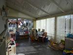 A vendre appartement Hendaye 5 pièce(s) 133.70 m² 3/10