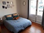 A vendre appartement Hendaye 5 pièce(s) 133.70 m² 4/10