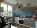A vendre appartement Hendaye 5 pièce(s) 133.70 m² 7/10