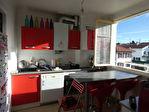 A vendre appartement Hendaye 3 pièce(s) 55 m2 1/4