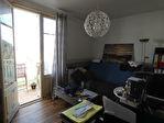A vendre appartement Hendaye 3 pièce(s) 55 m2 3/4