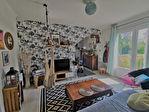 Appartement  à Urrugne dans maison Basque 2/13