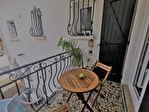 Appartement  à Urrugne dans maison Basque 7/13