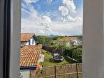 Appartement  à Urrugne dans maison Basque 13/13