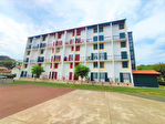A vendre appartement Saint Jean De Luz 3 pièce(s) 47m2 1/6