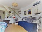 A vendre appartement Saint Jean De Luz 3 pièce(s) 47m2 2/6