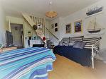 A vendre appartement Saint Jean De Luz 3 pièce(s) 47m2 5/6