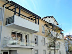 APPARTEMENT ANGLET - 3 pièce(s) - 60 m2 1/6