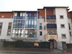 A vendre appartement T2 34 m² à Behobie 1/6