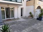 A vendre appartement T2 34 m² à Behobie 6/6