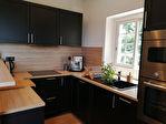 Appartement  3 pièce(s) 55.40 m2 2/5