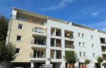 EXCLUSIVITÉ - Appartement Anglet - balcon Sud. 2/9