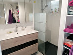 Appartement Bidart 2 pièce(s) 40 m2 3/3
