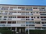 Appartement Ciboure 4 pièce(s) 71.05 m2 1/6