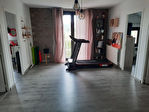 A vendre appartement type 5 6/11