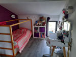 A vendre appartement type 5 9/11
