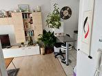 Appartement proche plages 2 pièce(s) 33 m2 3/7