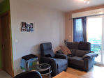 A VENDRE APPARTEMENT TYPE 2 4/9