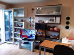 A VENDRE APPARTEMENT TYPE 2 5/9