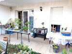 A VENDRE APPARTEMENT TYPE 2 8/9