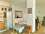 Appartement Saint Jean De Luz - centre ville- 3 pièce(s) 80 m2 1/11