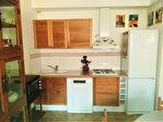 Appartement Saint Jean De Luz - centre ville- 3 pièce(s) 80 m2 2/11