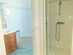 Appartement Saint Jean De Luz - centre ville- 3 pièce(s) 80 m2 3/11