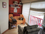 Appartement Hendaye 2 pièce(s) 28.83 m2 1/6
