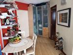 Appartement Hendaye 2 pièce(s) 28.83 m2 2/6