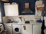 Appartement Hendaye 2 pièce(s) 28.83 m2 4/6