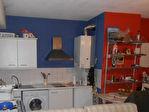Appartement Hendaye 2 pièce(s) 28.83 m2 5/6